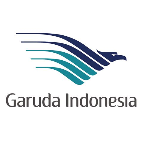 T Shirtlengan Panjang Garuda Indonesia Devdan