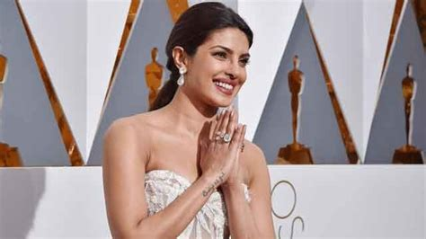house of priyanka chopra in bareilly from bareilly to washington priyanka chopra invited to