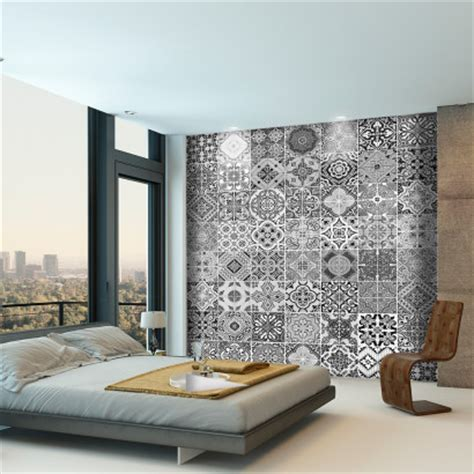 wall tiles stickers portuguese tiles azulejos stickers