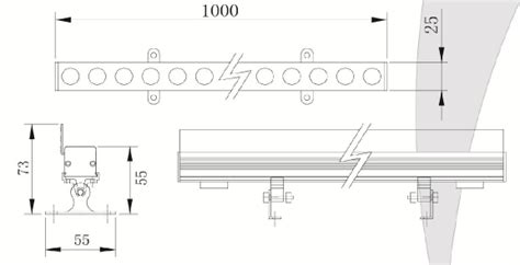 epistar led light bar wiring diagram k