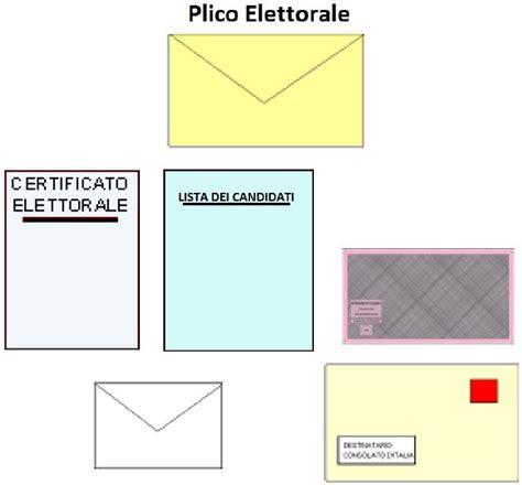 consolato madagascar voto 2018 come si vota 1 consolato onorario d italia ad