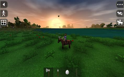 survivalcraft apk free survivalcraft v1 26 7 0 free apk android downloads