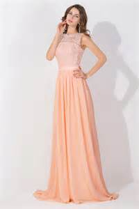 chagne colored prom dresses cheap pink 2017 prom dresses lace appliques
