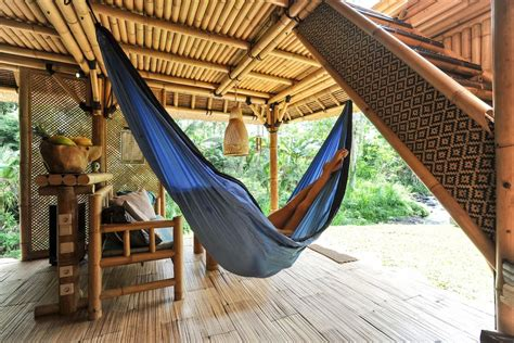 airbnb experiences bali 7 heavenly bali airbnb villas you can actually afford
