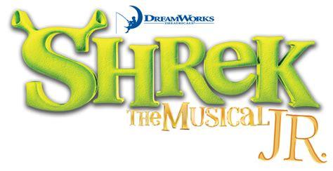 Hal Leonard Online   Shrek JR. Broadway Show