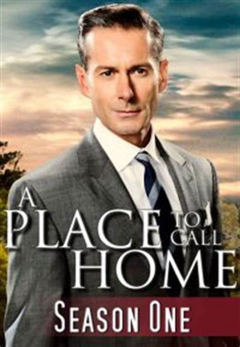 a place to call home season 1 show episodes