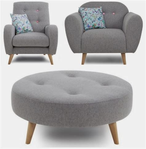 dfs mira sofa object of the day dfs does good your home is lovely