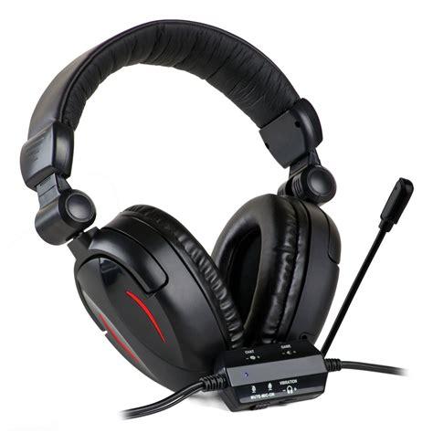 quel format audio pour xbox 360 gamekraft gx27 vibration headset vibrant casque pour xbox