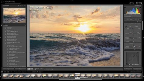 color effects pro the 5 best nik color efex pro 4 filters and how