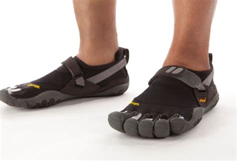 In Your Sandals Best by The Worst And Best Shoes For Your Part 2 Expert