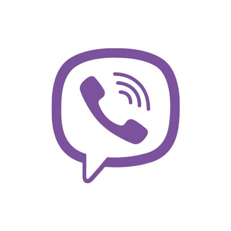 Viber Search Viber Media S 224 R L Android Apps On Play