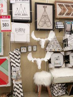 Tribal Bedroom Decor by Decor From Hobby Lobby To Go With The Tribal Theme