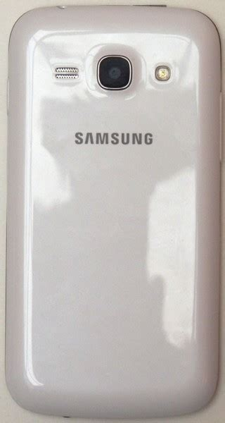 real lte zuhause samsung galaxy ace 3 lte gt s7275 smartphones handys