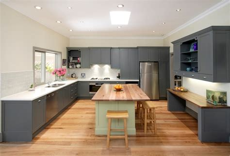 cheap kitchen islands with seating refinishing a butcher block countertop modern kitchen 2017