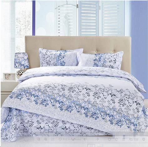 ikea king comforter nordic ikea bedding items 4pcs luxury flower vine design