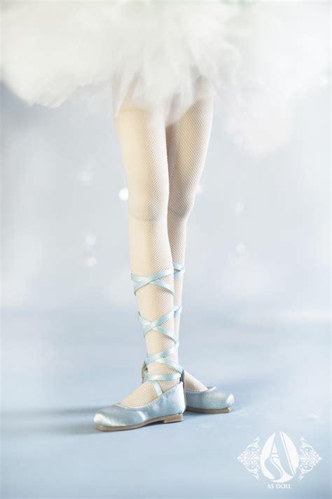 blue ballet shoes a s blue ballet shoes sh4130902