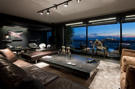 image gallery inside luxury apartments luxury apartment interior design archives digsdigs