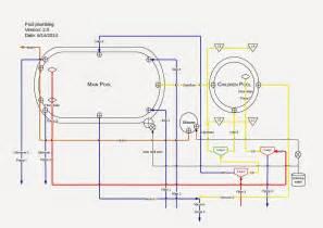 water valve schematic get free image about wiring diagram