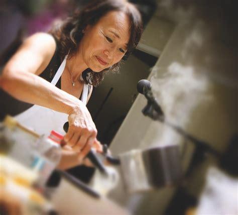 formaggi vegan fatti in casa foodmoodmag miyoko schinner quot formaggi vegan fatti in