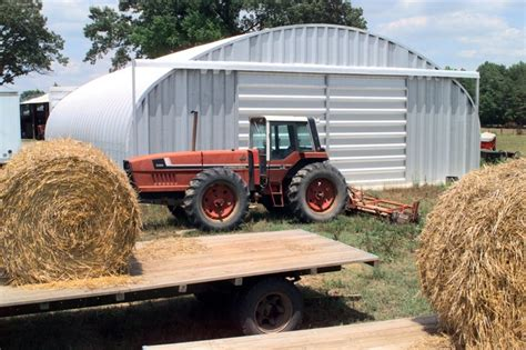 Hay Shed Cost by Fernando Metal Pole Barn Kit Prices