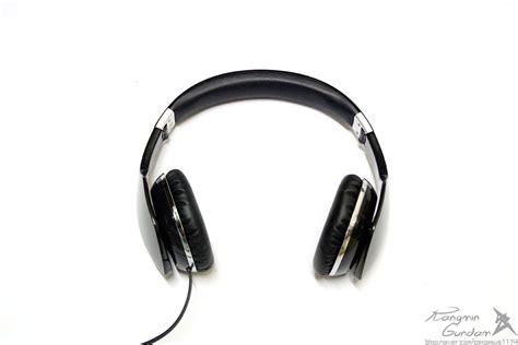 Be L50 이벤트 쌍둥이자리 별을 가진 스타일리쉬한 헤드폰 헤드셋 브리츠 be l50 britz
