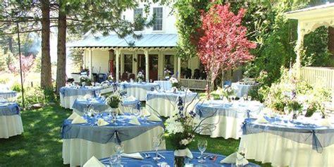 20 mile house twenty mile house weddings get prices for wedding venues in ca