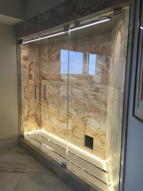wine cellar glass door glass wine cellar the glass shoppe a division of