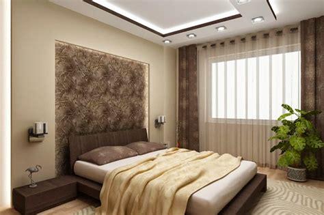 disegni di camere da letto da letto disegno minimis co