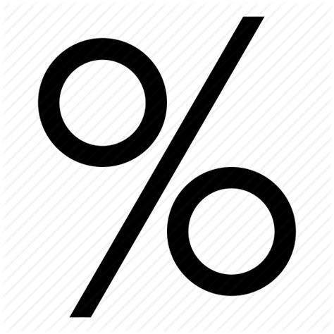 pensao alimenticia para pensionistas do exercito tera aumento pens 227 o aliment 237 cia na crise econ 244 mica advfam advocacia