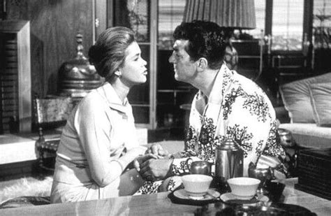 Who S Been Sleeping In Bed by Pin By Neana Fritzke On Dean Martin Friends