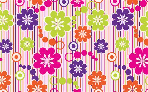 wallpaper abstract colorful flower abstract colorful flowers wallpaper 7692 2560 x 1600