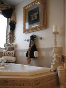 spa bathroom decorating ideas spa bathroom decor spa quot rational view bathroom designs decorating ideas hgtv rate