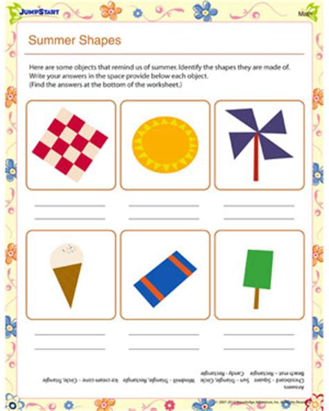resources for summer packets middle school 7th grade summer math worksheets for 7th graders 7th grade summer