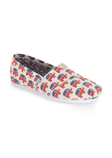 toms shoes on sale toms shoes toms elephant slip on shoes