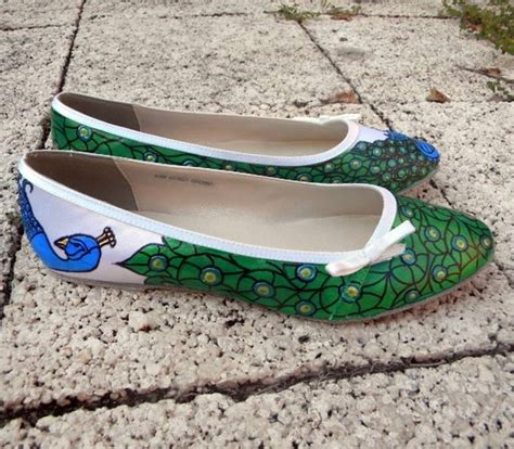 groundhog day gomovies peacock flat shoes 28 images items similar to wedding
