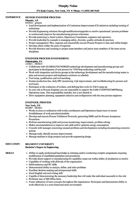 lpn exle resumes high school resumes for sle chronological resume template word