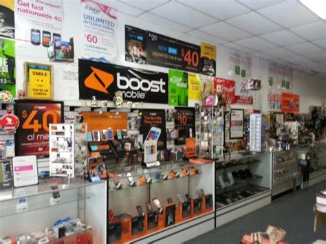 mobile phone store prepaid mobile phone store for sale on bizben