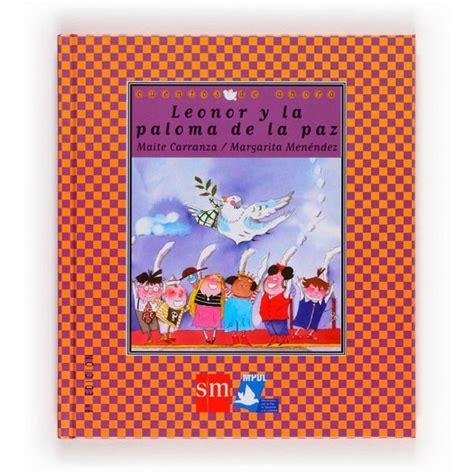 libro cuentos de ahora leonor mejores 102 im 225 genes de paz libros infantiles pau llibres infantils en libro