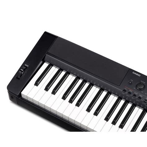 casio cdp 200r casio cdp 200r digital piano limited edition ex demo at