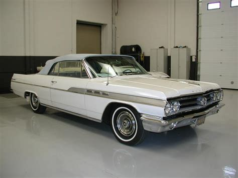 63 buick wildcat for sale 1963 buick wildcat interior pictures specs cars with