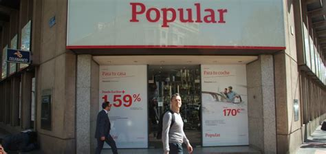banc sabadell on line particulars para particulares banco popular autos post