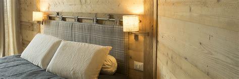 rivestire una parete in legno rivestire una parete in legno di pareti interne di legno