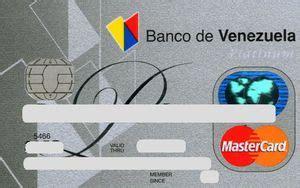 imagenes banco venezuela banco de im genes file banco central de la rep 250 blica