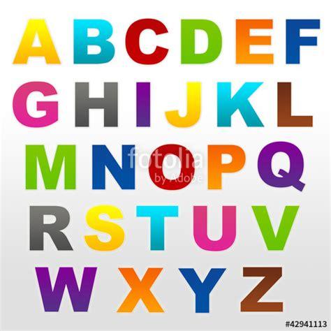 foto lettere alfabeto image gallery lettre alphabet