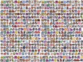 dwidiccedre pokemon coloring pages dialga