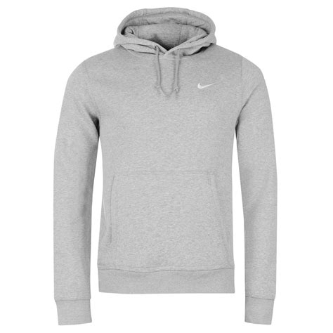 Nike Sweater Sleting Cs Navy nike nike fundamentals fleece hoody s s hoodies