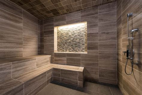 How To Make A Steam Room In Your Bathroom Austin Resort Spa Austin Day Spa At Travaasa Texas Spas