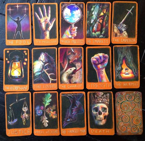 the ravens prophecy tarot the book bear blog the raven s prophecy tarot by maggie stiefvater due out september 2015