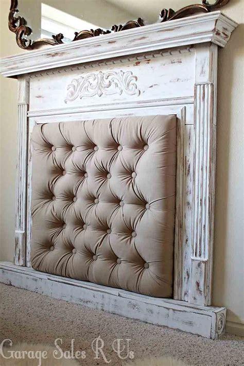 fireplace mantel headboard 1000 ideas about mantel headboard on pinterest mantle