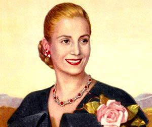 eva peron biography in spanish evita peron biography childhood life achievements